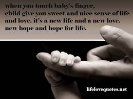 Best Quotes For Love by Nice Quote About Love Best Inspirational Quotes About Life And