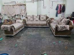 i want to buy a sofa i want to buy secondhand double bed iron cot in whitefield bangalore