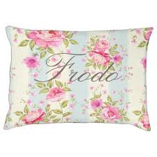 Shabby Chic Dog Bed best pink shabby chic bedding products on wanelo