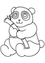 77 dessins de coloriage koala à imprimer sur laguerche com page 6