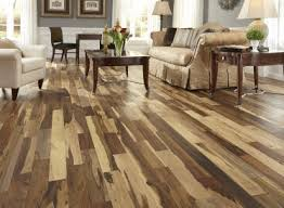 3 4 x 4 matte pecan bellawood lumber