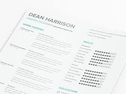 Basic Resume Template 51 Free by Free Simple Resume Template Free Simple Resume Template Free
