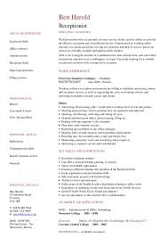 1 year experience resume software engineer notre dame head coach