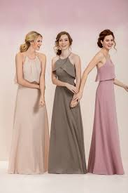 dress for bridesmaid best 25 dresses for bridesmaids ideas on gown dress