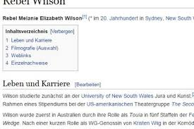 verlobungsring wiki rebel wilson sie ist eine lügnerin gala de