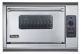 Can Toaster Oven Be Used For Baking What Is A Convection Oven And How Does It Work Kitchn