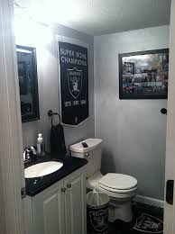 Man Cave Bathrooms Man Cave Madness Contest Photo 123743 Mingle Kansas City