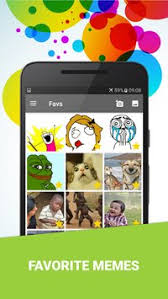 Meme Generator Pro - meme generator pro memely apk download free entertainment app