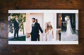 wedding picture albums sle leather wedding album ely photography