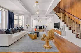luxury homes interior pictures luxury homes