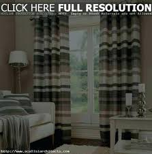 Grey And White Striped Curtains Navy White Striped Curtains Blue And White Striped Curtains Navy