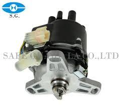 nissan micra throttle body ignition distributor honda civic 88 91 1 5l td 01u safe guard