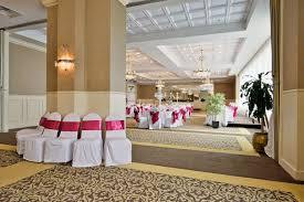 banquet hall williamsport pennsylvania genetti hotel