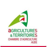 chambre agriculture aude smmar syndicat mixte des milieux aquatiques et des rivières