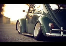 old volkswagen drawing stance works paul u0027s static volkswagen beetle