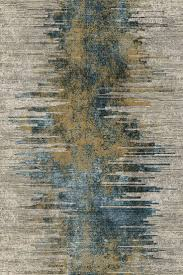 Luke Irwin Rugs by 226 Best Rugs Images On Pinterest Carpet Carpets And Carpet Design