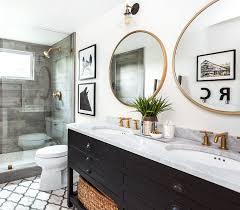 black vanity bathroom ideas best 25 restoration hardware bathroom ideas on