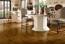 laminate flooring basics by bruce flooring