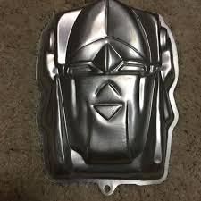 optimus prime cake pan find more optimus prime cake pan for sale at up to 90