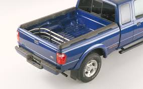ranger ford 2001 pre owned 1998 2010 ford ranger photo u0026 image gallery