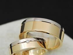 obraczki slubne argento ekskluzywne obrączki ślubne baza firm biżuteria ślubna