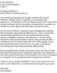 Resume Format For Flight Attendant Cover Letter Career Goals