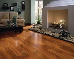 living room wooden floor modern rooms colorful design marvelous