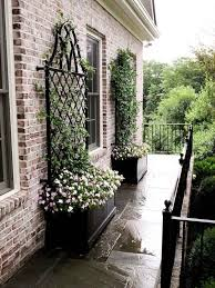 Ideas For Metal Garden Trellis Design Trellis Designs Trendy Trellis Designs For Patios Trellis Designs