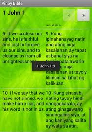 bible apk tagalog bible apk free books reference app for