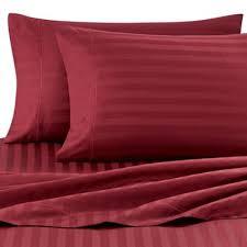 Maroon Comforter Buy Burgundy Comforter Set From Bed Bath U0026 Beyond
