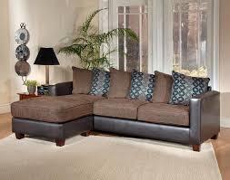 Black Sofa Set Designs Living Room Fabric Sofa Sets Designs 2011 Home Design