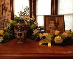 direct cremation cremation services in polk county gilley s family cremation