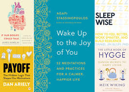 new year s resolutions books the best books to help with your 2017 new year s resolutions brightly