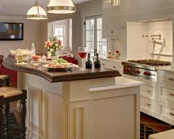 reclaimed kitchen cabinets kitchen salvaged wood kitchen island