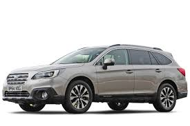 subaru legacy 2016 black subaru outback estate review carbuyer