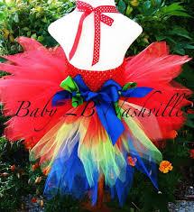 Halloween Costumes Parrots 35 Primavera Costume Images Costumes Parrot