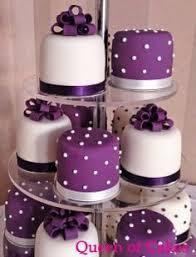 mini wedding cakes 1294 best cake mini cakes images on mini