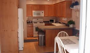 kitchen design home depot jobs kitchen layout design home depot kitchen templates kitchen layout