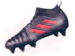 s soccer boots nz rugby equipment shop adidas official store