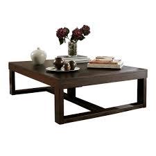 Watson Outdoor Furniture by Watson Coffee Table U2013 Jennifer Furniture