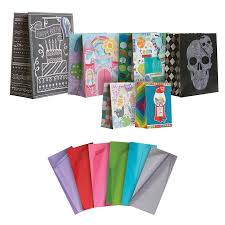 All Occasions Gift Wrap - 324 best gift wrap crinkle and filler paper images on pinterest