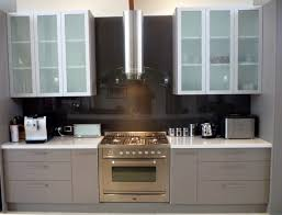 Lowes Kitchen Wall Cabinets Kitchen Target White Cabinets Wall Cabinets Ikea Lowes Bathroom