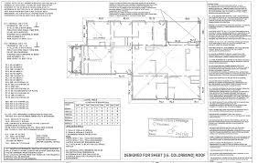 bca floor plan floor plan and elevations building the waldorf 48 with porter davis