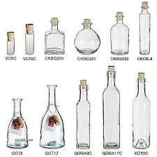 unique wine bottles for sale unique large wine glass vase soclall