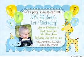 birthday invitation from parents image collections invitation