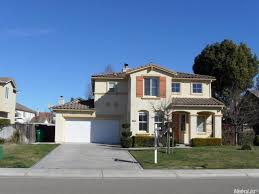 3 bedroom houses for rent in stockton ca new homes in mission rental homes in stockton ca 95219 homes com