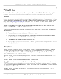veterans compensation benefits rate tables effective 12 1 17 benefits for veterans dependents handbook 2010