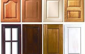 Bathroom Vanity Replacement Doors Bathroom Vanity Replacement Doors Ment Bathroom Vanity Unit Doors