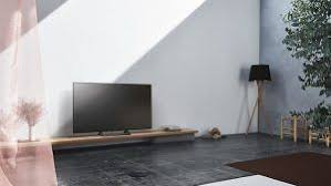best big screen ty deals black friday 2017 best 25 hd tvs ideas on pinterest ultra hd tvs 4k ultra hd tvs
