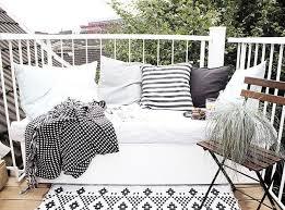 las 25 mejores ideas sobre boden für balkon en pinterest y más